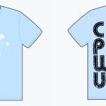 United Social Sports shirt designs