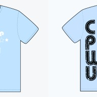 United Social Sports shirt designs