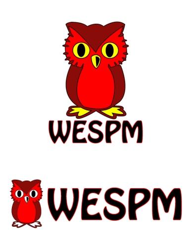 Wesleyan Late Night Activity Website logos
