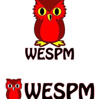 Wesleyan Late Night Activity Website logos