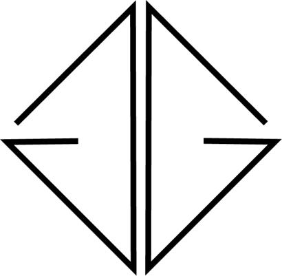 cropped-jg-branding-1.png