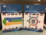 CBP FM&E display posters