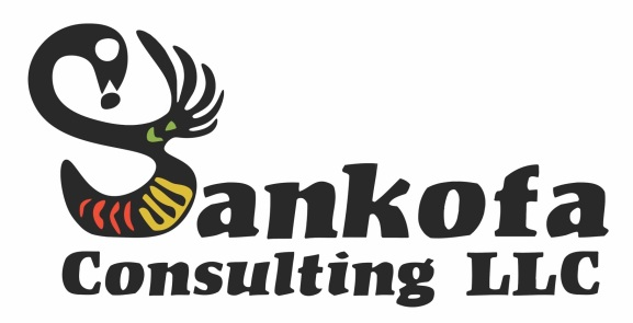 Sankofa logo2